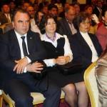 ADAY ADAYLARI TANITIM TOPLANTISI 02.04.2011